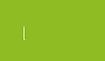 AVALON | Gospodarstwo agroturystyczne